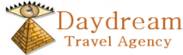 Day Dream Travel Agency
